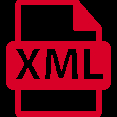 Import XML do prestashopu