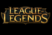 Naučím ťa hrať League of Legends, potaham do goldu