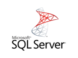 MSSQL server - optimalizacia/tuning
