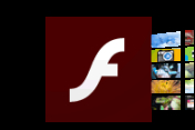 Flash animacie