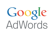 Google reklama - Adwords