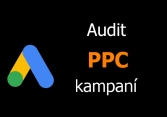 Audit PPC účtu v Google Ads