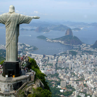 corcovado-mountain-and-christ-redeemer-statue-half