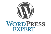 Wordpress Profesionál