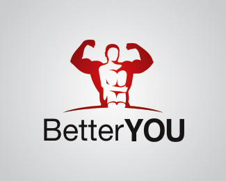 Better YOU!