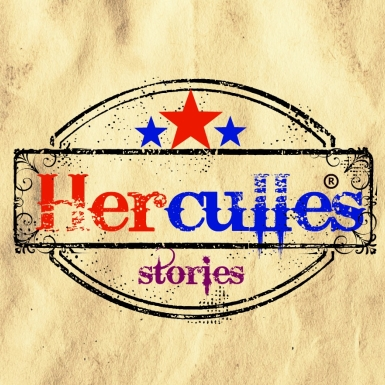 HerculleStories