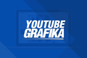 Youtube grafika