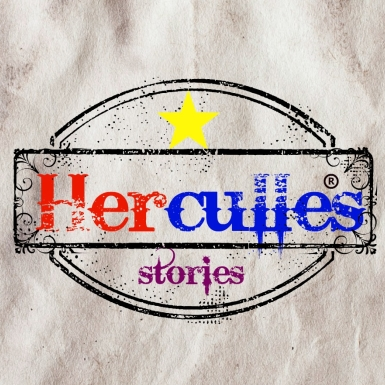LOGO-Herculles stories (R)