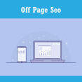 Komplet Off Page SEO || Premium Solutions